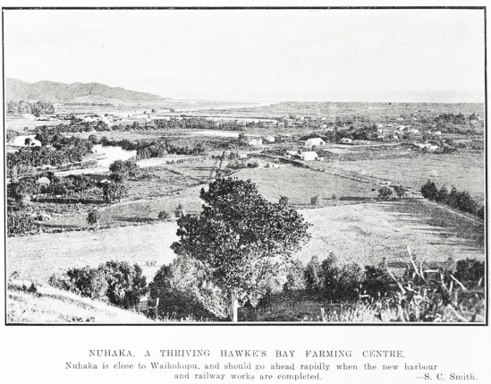 Nuhaka1925