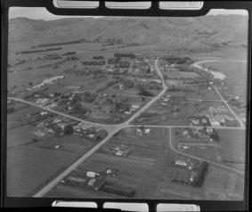 Nuhaka1951