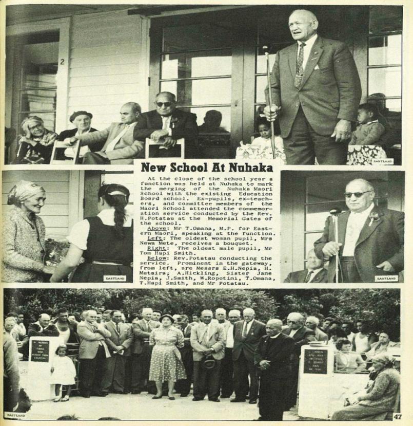 PhotoNews1960s