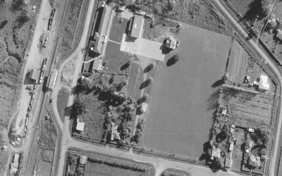 school1962