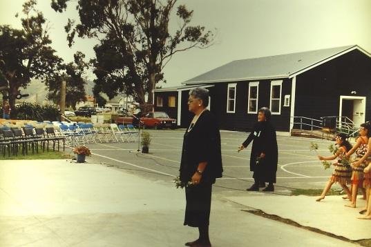 1998 Nuhaka School Reunion (10)