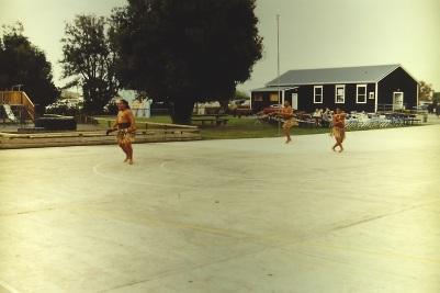 1998 Nuhaka School Reunion (11)