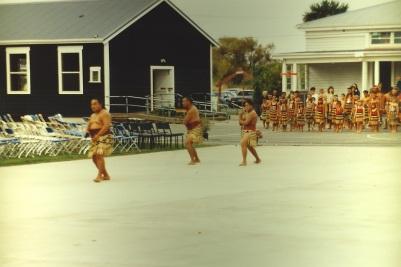 1998 Nuhaka School Reunion (12)