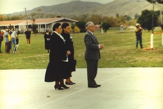 1998 Nuhaka School Reunion (13)