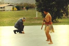 1998 Nuhaka School Reunion (14)