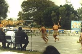 1998 Nuhaka School Reunion (15)