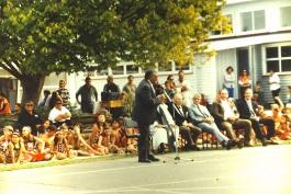 1998 Nuhaka School Reunion (16)