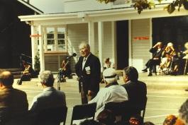 1998 Nuhaka School Reunion (17)