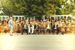 1998 Nuhaka School Reunion (18)