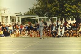 1998 Nuhaka School Reunion (19)