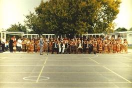 1998 Nuhaka School Reunion (20)