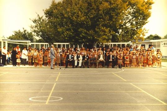 1998 Nuhaka School Reunion (21)