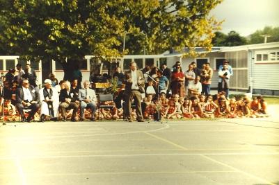 1998 Nuhaka School Reunion (22)