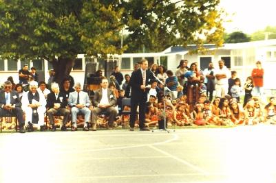 1998 Nuhaka School Reunion (23)