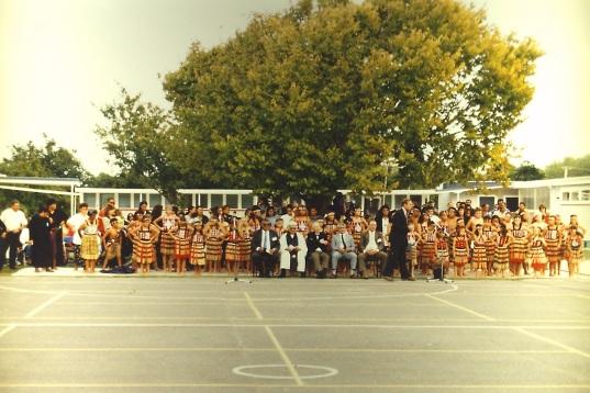1998 Nuhaka School Reunion (24)