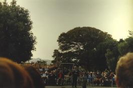 1998 Nuhaka School Reunion (25)