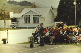 1998 Nuhaka School Reunion (26)