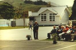 1998 Nuhaka School Reunion (27)