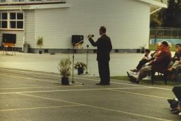 1998 Nuhaka School Reunion (28)