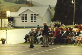 1998 Nuhaka School Reunion (29)