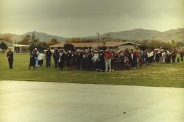 1998 Nuhaka School Reunion (3)