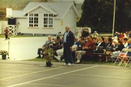 1998 Nuhaka School Reunion (30)