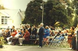 1998 Nuhaka School Reunion (31)