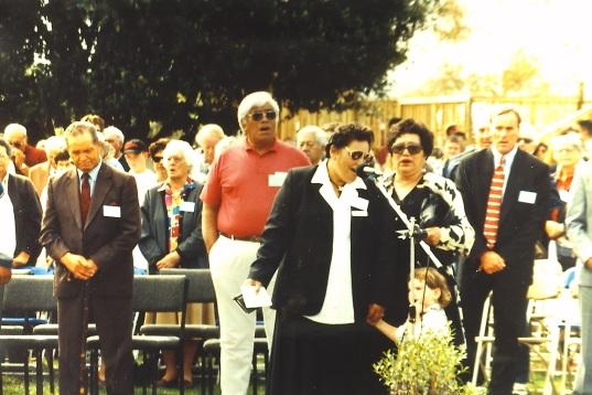1998 Nuhaka School Reunion (32)