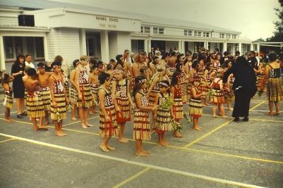 1998 Nuhaka School Reunion (33)