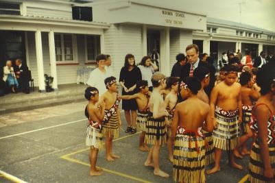 1998 Nuhaka School Reunion (34)