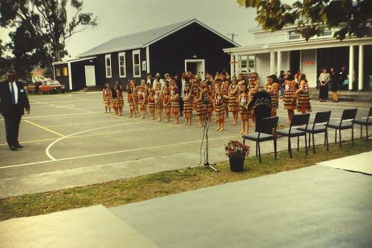 1998 Nuhaka School Reunion (35)
