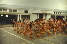 1998 Nuhaka School Reunion (36)