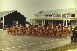 1998 Nuhaka School Reunion (37)