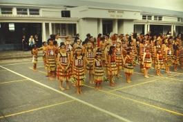 1998 Nuhaka School Reunion (38)