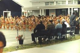 1998 Nuhaka School Reunion (39)