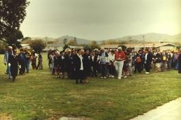 1998 Nuhaka School Reunion (4)