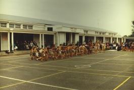 1998 Nuhaka School Reunion (40)