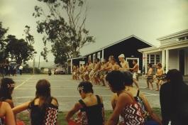 1998 Nuhaka School Reunion (41)