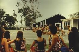 1998 Nuhaka School Reunion (42)