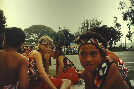1998 Nuhaka School Reunion (43)