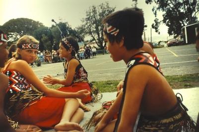 1998 Nuhaka School Reunion (44)