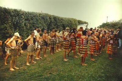 1998 Nuhaka School Reunion (45)