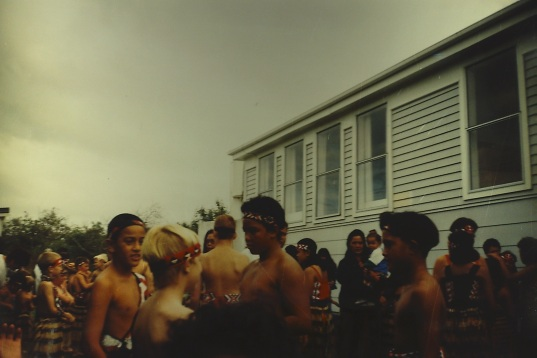 1998 Nuhaka School Reunion (46)