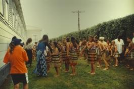 1998 Nuhaka School Reunion (47)