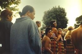1998 Nuhaka School Reunion (49)