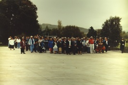 1998 Nuhaka School Reunion (5)