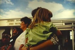 1998 Nuhaka School Reunion (50)