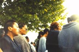 1998 Nuhaka School Reunion (51)