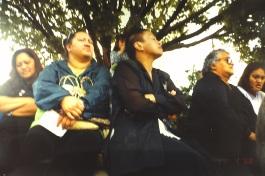 1998 Nuhaka School Reunion (52)