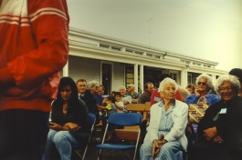 1998 Nuhaka School Reunion (53)